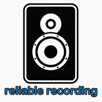 Mobile MUSIC Recording / Song + Album MIXING & MASTERING Service