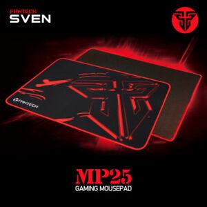 TAPIS DE SOURIS DE JEU FANTECH MP25-MP35-MP44-MP80-SVEN