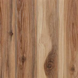 LAMINATE  - MODERN - WOOD LOOKING FLOORING -FROM $1.39/SF/12mm and up! GREAT SELECTION IN STORE
