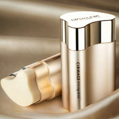 [MAXCLINIC] Cirmage Lifting Stick 23g /Wrinkle Care, Anti-Aging, Korea Cosmetics