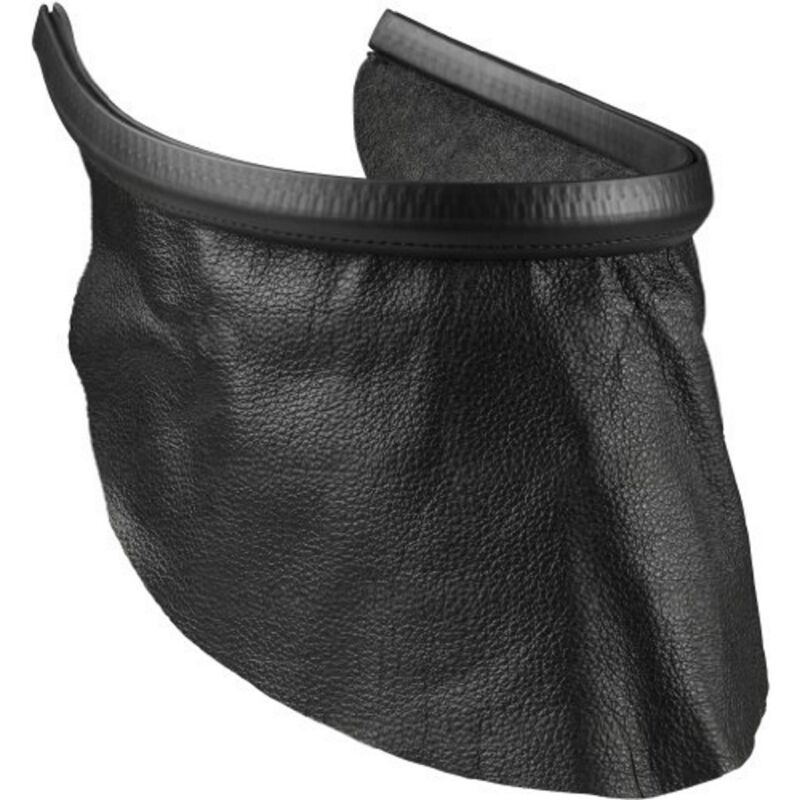 Optrel Leather Chest Protector (4028.015)