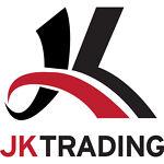 j.k.trading