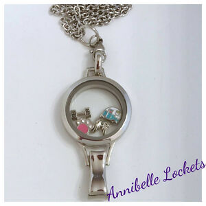Annibelle Lockets For Brides and Wedding Party Kitchener / Waterloo Kitchener Area image 8