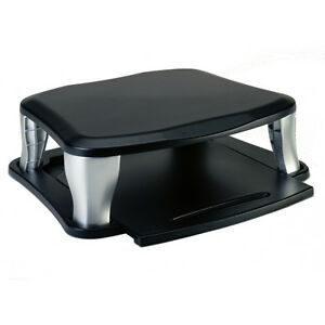 Targus Universal Monitor Stand ra240 stand for laptop