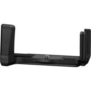 Olympus OM-D Mark II Camera Grip (ECG-2)