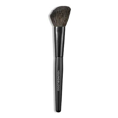 Youngblood Contour Blush Brush New in sleeve $24