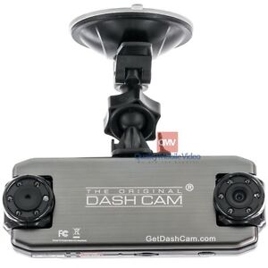 Brand new never used Dash Cam