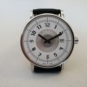 Montblanc watch for sale