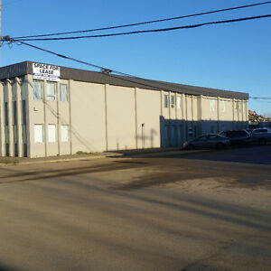 2 Commercial Units Available for Rent