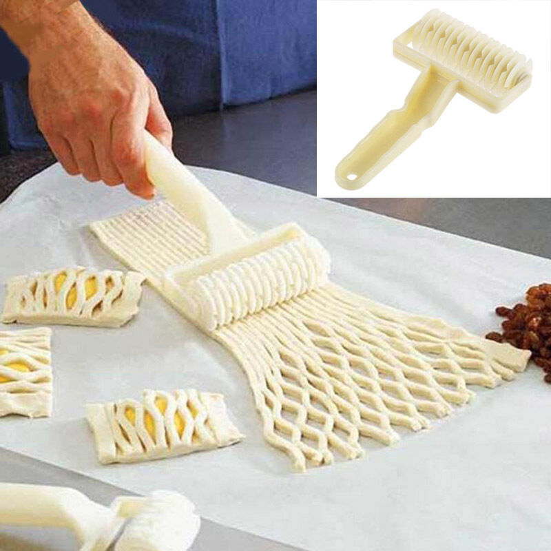 Large Kitchen Baking  Pizza Bread Pastry ...