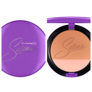 MAC Selena limited edition items Kitchener / Waterloo Kitchener Area image 2