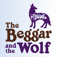 THE BEGGAR AND THE WOLF - Merlyn Theatre - Family Holiday Play