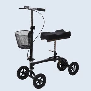 Sale $75/month-Rent Knee Walker