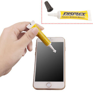 Touch Screen Remover Cream Polish Small Scratch for GPS DVD Phone