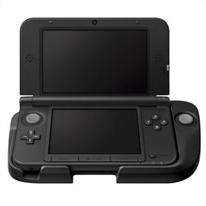 Circle Pad Pro 3DS XL comme neuf 10$