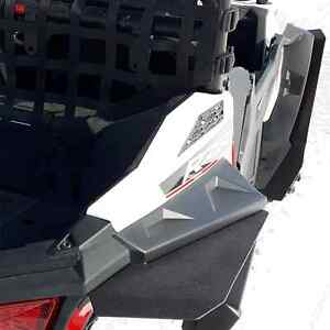 Overfender RZR 2015 + FREE SHIPPING
