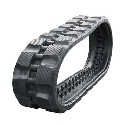 Prowler Gehl Rt175 Rd Tread Rubber Track - 320x86x54 - 13 Wide
