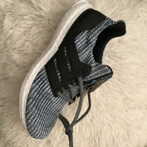 ULTRABOOST Parley Adidas Running Shoes