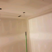 Affordable and Reliable Drywall Taper Available