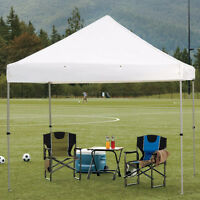 Rent   Affordable Fire Rated Event Tents