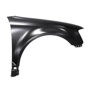 New Painted 2006-2008 Audi A3 Fender & FREE shipping