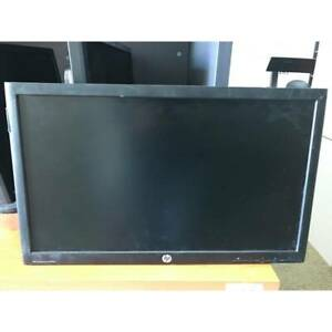 monitor hp compaq in Victoria | Gumtree Australia Free Local Classifieds