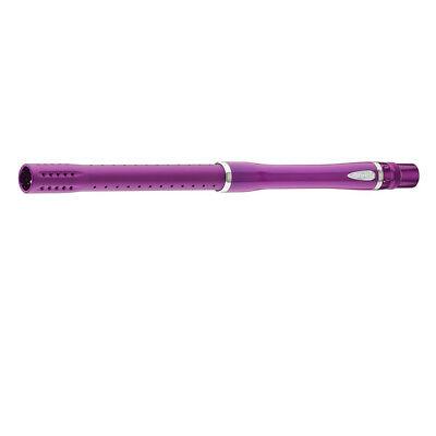 Dye GF Boomstick Barrel - AC - Purple / Silver - 15