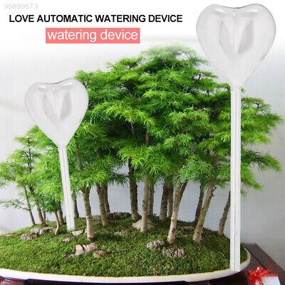 8800 Love Glass Self Watering Irrigation Garden Earth Watering Sprinklers