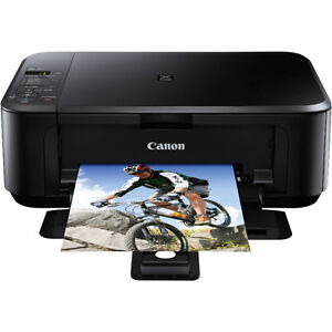 #TelusHelpMeSell - Canon PIXMA MG2120 Inkjet Photo Printer