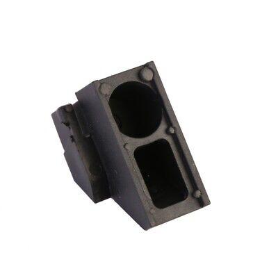 Tactical Mini Clip Shell Adapter Accessories Fits 12Ga Mossberg 500 590