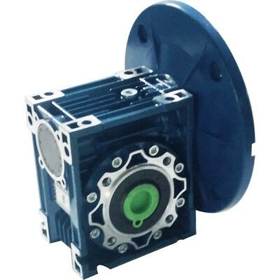 Clearance Sale Worm Gear Reducer Rv50 Speed Reducers