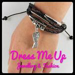 DMU Jewellery And Fashion