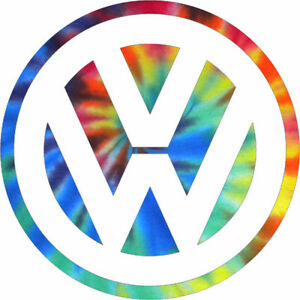Looking for VW Winter Beater !!!!