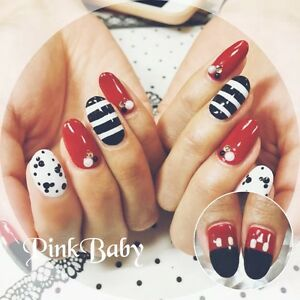 Japanese-style manicure and pedicure services in BC Gatineau Ottawa / Gatineau Area image 3