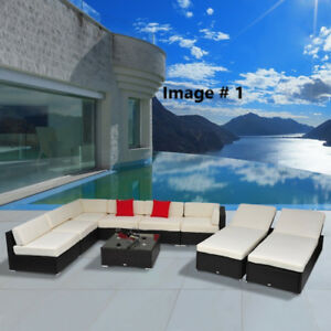 Patio Furniture for sale Direct From FActory , NO TAX