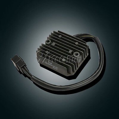 Voltage Regulator Rectifier For Kawasaki Vulcan 1500 Classic 1996-2004 1997