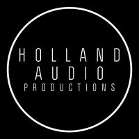 Holland Audio Productions