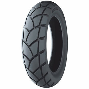 Michelin Anakee 2 150/70 17