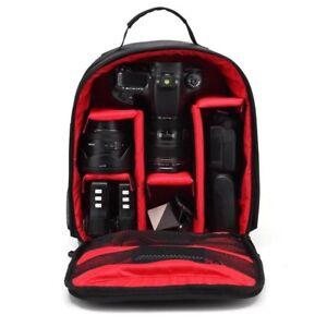 Brand New DSLR-Multipurpose Waterproof Bag 3 colours available