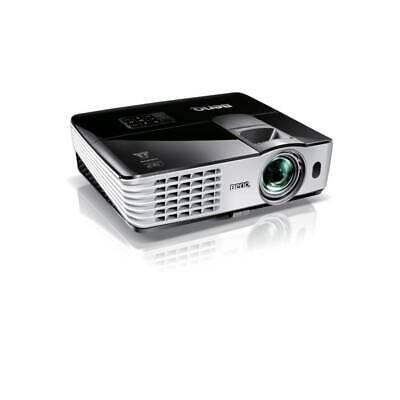 BENQ MX613ST DLP 3D Projector