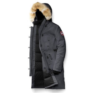 Canada Goose Women's Kensington Parka - Brand New with Tags