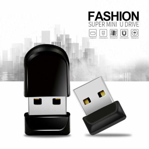 flash drive memory stick thumb pen backup