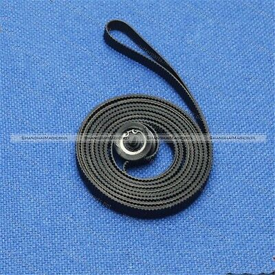 New Carriage Drive Belt For Hp Designjet Plotter 500 500ps 800 800ps 42inch S8