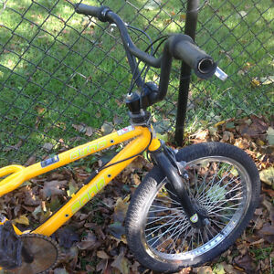 Old school bmx Dyno zone GT ,California cruiser ,good shape Kitchener / Waterloo Kitchener Area image 3