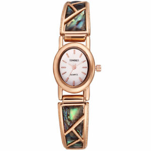 New Fashion Bracelet Watches For Women