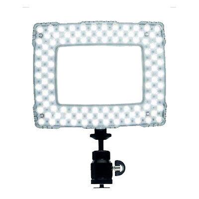 Dorr AVL-102 LED Video Light 371057, London
