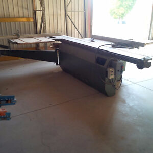 Used:Industrial Table Saws for Sale Kitchener / Waterloo Kitchener Area image 6