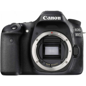 canon 17 40 f4l usm kijiji in ontario buy sell save with