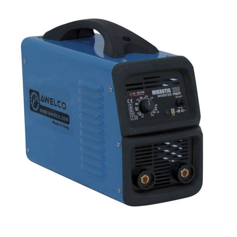 New Awelco mig welders for sale | in Dungannon, County Tyrone | Gumtree