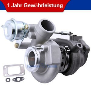 Turbolader für Saab 9-3 Aero Viggen 2.3L 9.5 2.0L TD04HL-15T 49189-01800 TEC